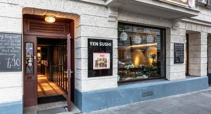 Yen Sushi Keulen image 2