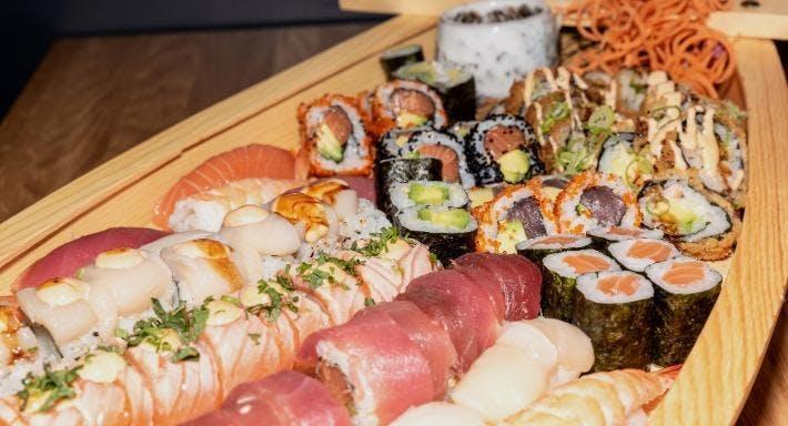 Yen Sushi Köln image 1