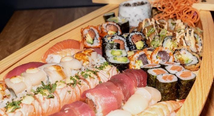 Yen Sushi Colonia image 1