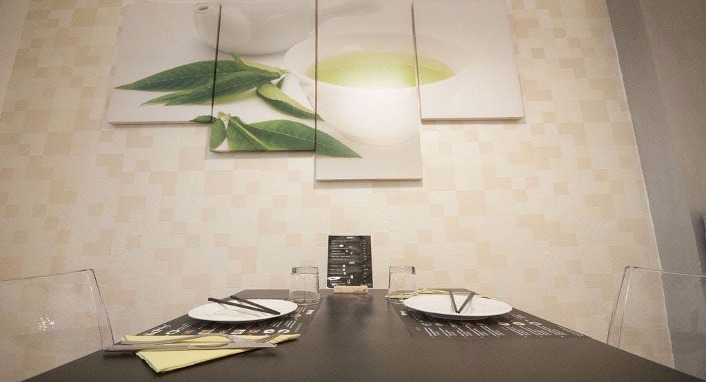 FirenZen Noodle Bar Firenze image 1