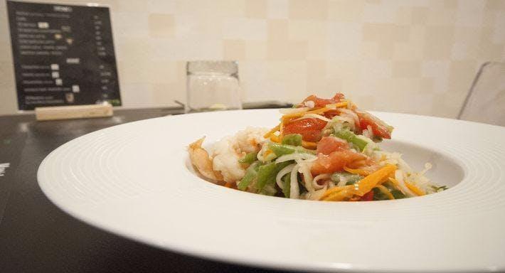 FirenZen Noodle Bar Firenze image 2