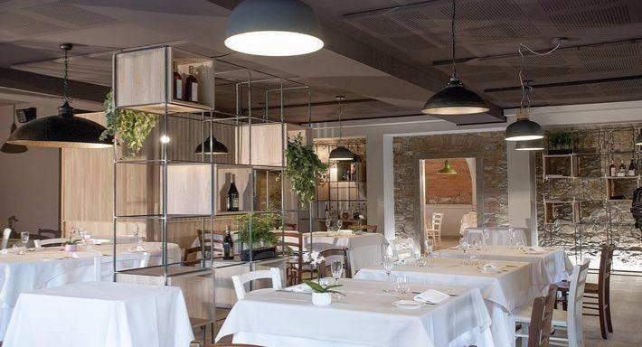 Osteria Degli Assonica Bergamo image 2