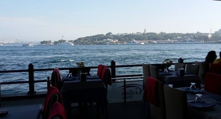 Galata Altın Balık İstanbul image 2