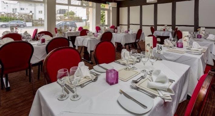 Beachcroft Hotel & Restaurant Bognor Regis image 3