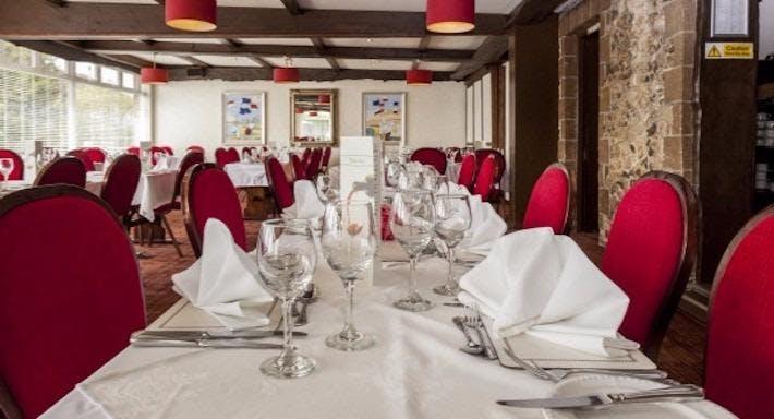 Beachcroft Hotel & Restaurant Bognor Regis image 4