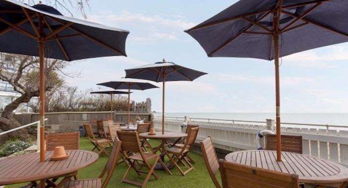 Beachcroft Hotel & Restaurant Bognor Regis image 6