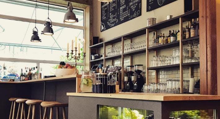 Schoenholz Brasserie Berlino image 1