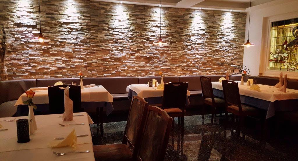 Restaurant Neifer Oberhausen image 1