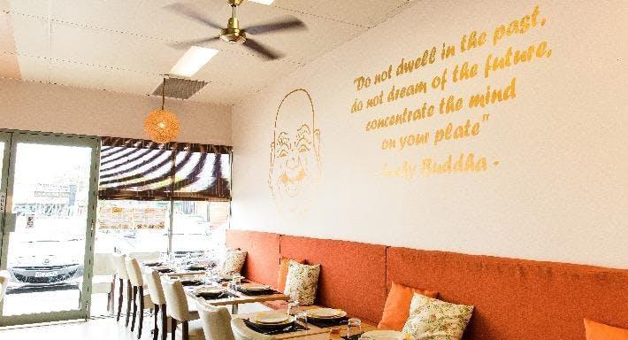 Lucky Buddha Thai Restaurant Gold Coast image 3