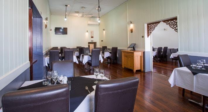 Restaurant Hyun