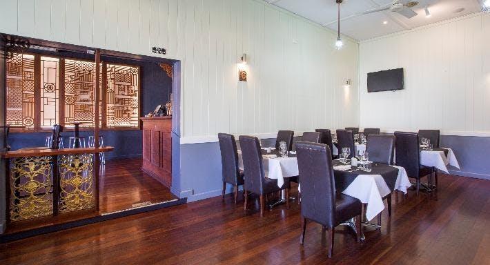 Restaurant Hyun Perth image 3