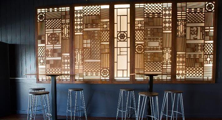 Restaurant Hyun Perth image 2