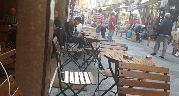 Kuru Kahveci Osmanbey İstanbul image 3