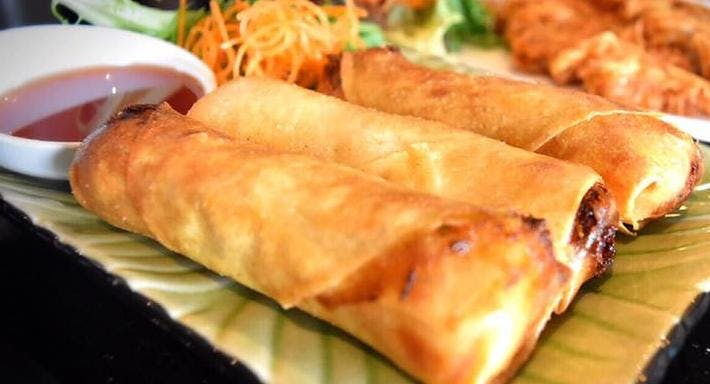 Lazat Malaysian Restaurant - Niddrie Melbourne image 3