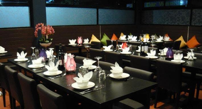 Lazat Malaysian Restaurant - Niddrie