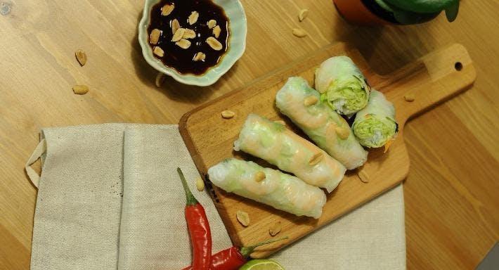 The Alley Vietnamese Cuisine Kuopio image 3
