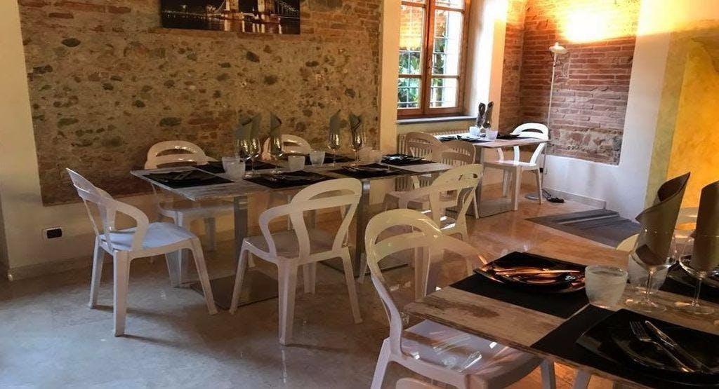 Dejavu Ristorante Lucca image 1
