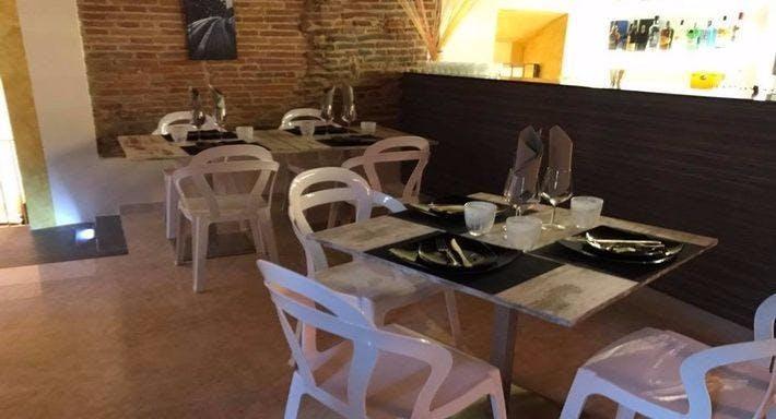 Dejavu Ristorante Lucca image 5
