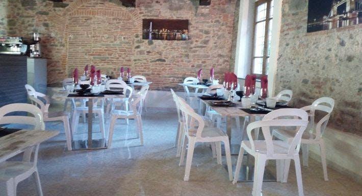 Dejavu Ristorante Lucca image 7