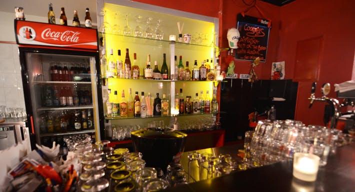 Inferno Bar Zürich image 4