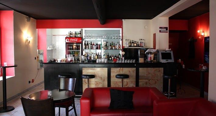 Inferno Bar Zürich image 2