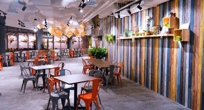 Siam Thai Tuckshop Singapore image 3