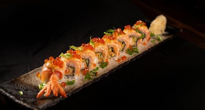 Rakuichi Sushi - Greenwich V Singapore image 3