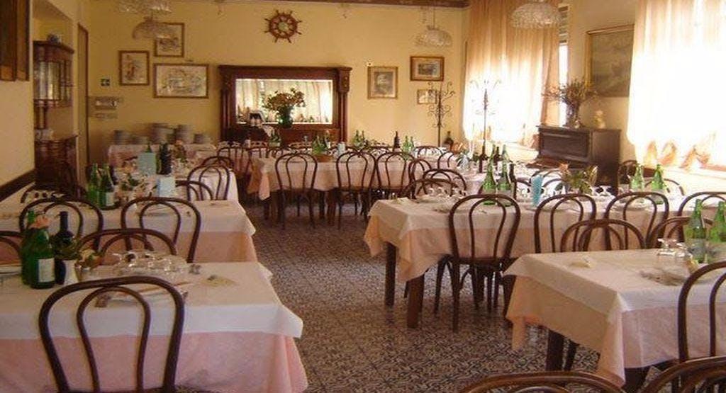 Ristorante Erasmo Lucca image 1