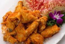 Yummy Palace Seafood Restaurant 福升喜宴