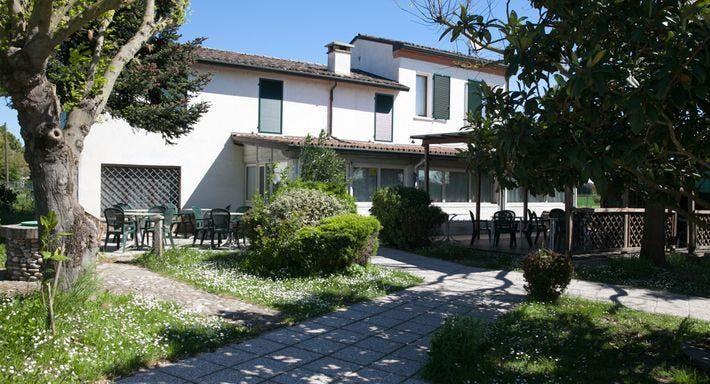 Trattoria La Rucola Ravenna image 15