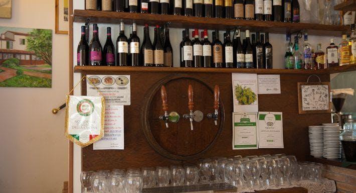 Trattoria La Rucola Ravenna image 4
