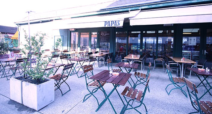 Papas Wien image 4