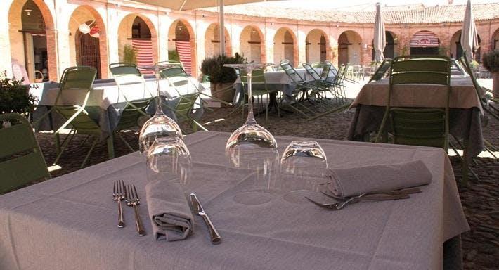 Osteria di Piazza Nuova Ravenna image 5