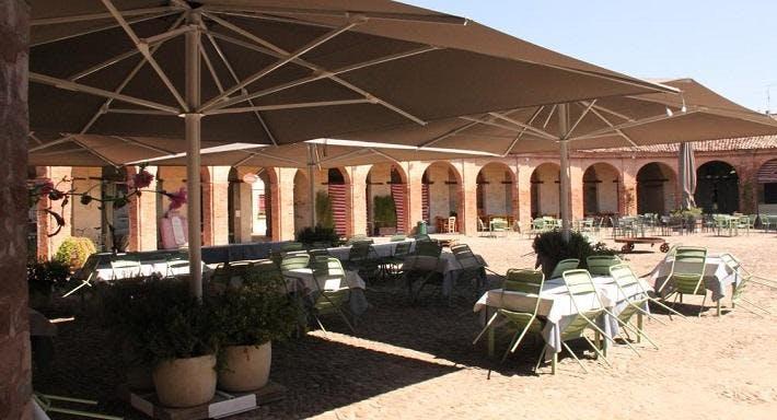 Osteria di Piazza Nuova Ravenna image 4