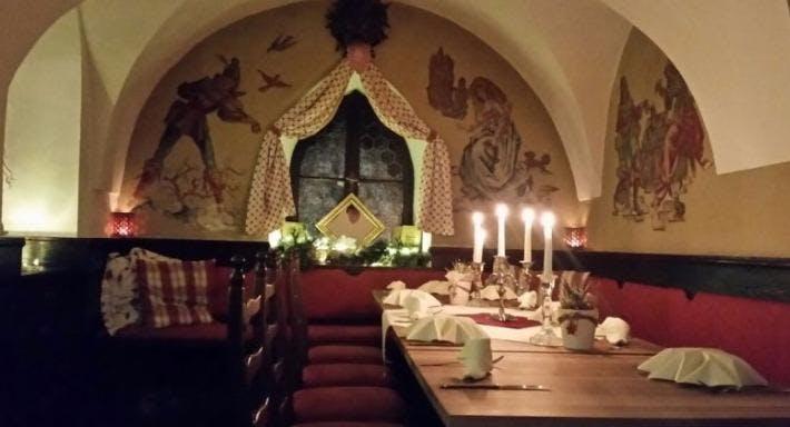 Restaurant Weinhaus Attwenger Bad Ischl image 3