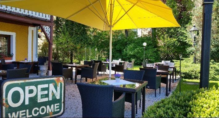 Restaurant Weinhaus Attwenger Bad Ischl image 2