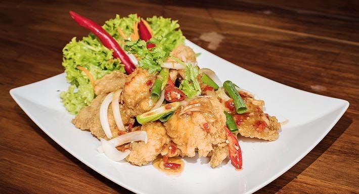 Long Lae Thai Cuisine Perth image 8
