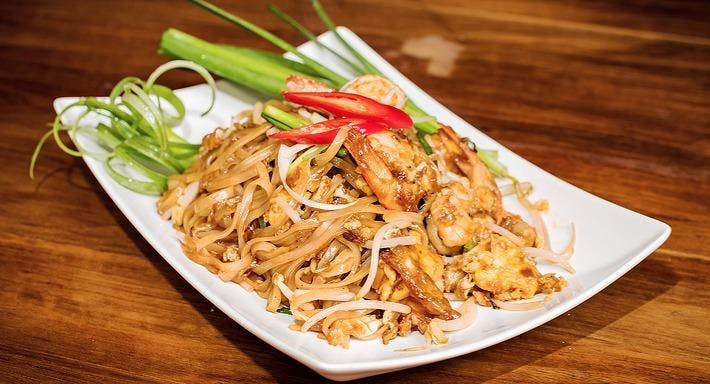 Long Lae Thai Cuisine Perth image 3