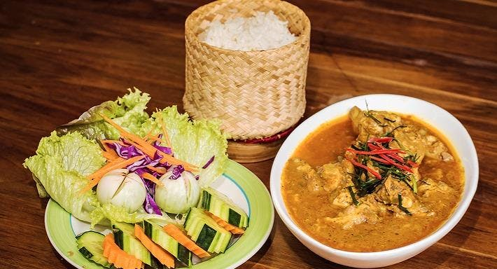Long Lae Thai Cuisine Perth image 2