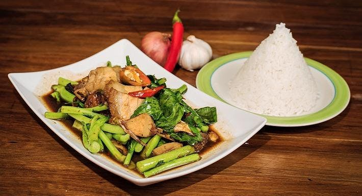 Long Lae Thai Cuisine Perth image 2