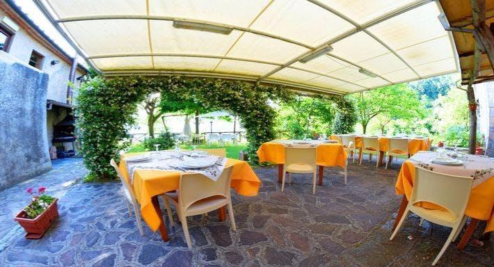 Agrituristica Lungomonte Pisano Pisa image 3