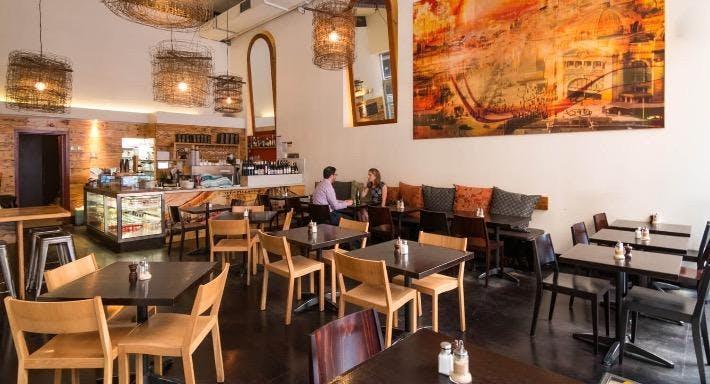 Cuff Kitchen + Bar Melbourne image 3