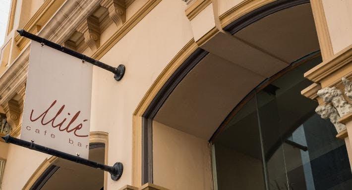 Cuff Kitchen + Bar Melbourne image 2