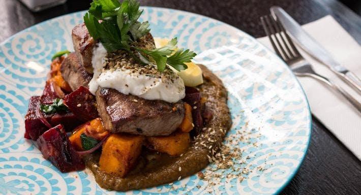 Cuff Kitchen + Bar Melbourne image 9