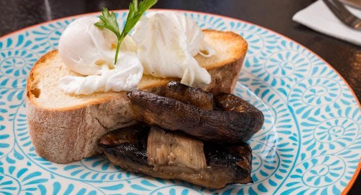 Cuff Kitchen + Bar Melbourne image 12
