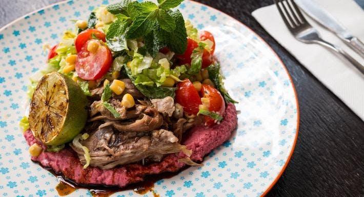 Cuff Kitchen + Bar Melbourne image 13
