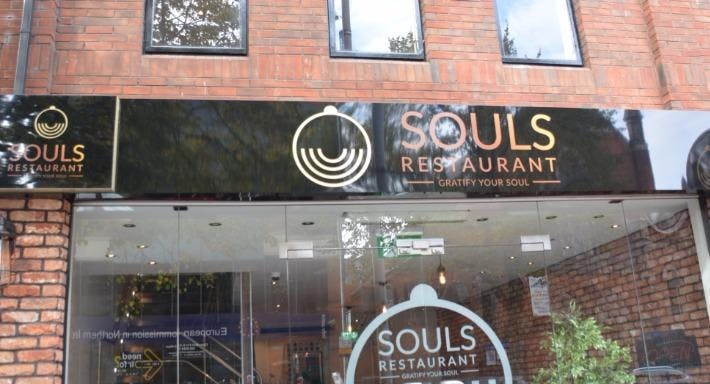Souls Belfast image 2
