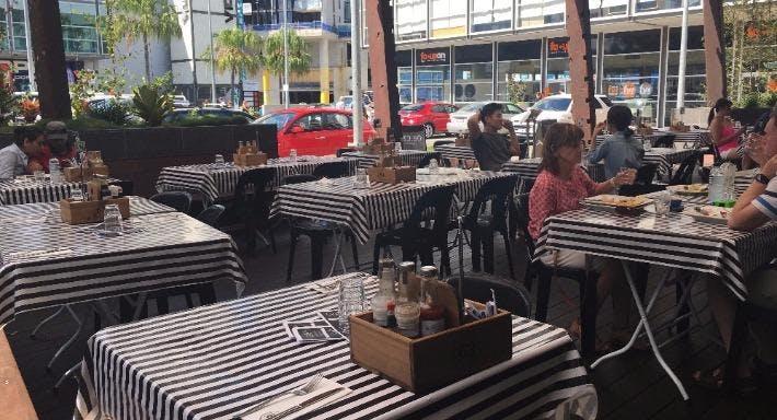Cafe 63 - Fortitude Valley Brisbane image 2