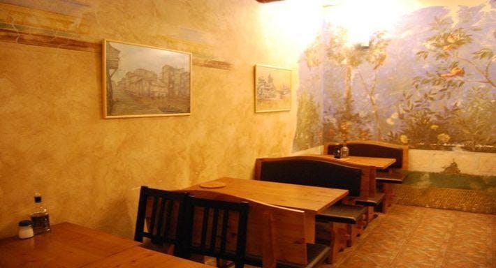 Pantha Rei Roma image 10