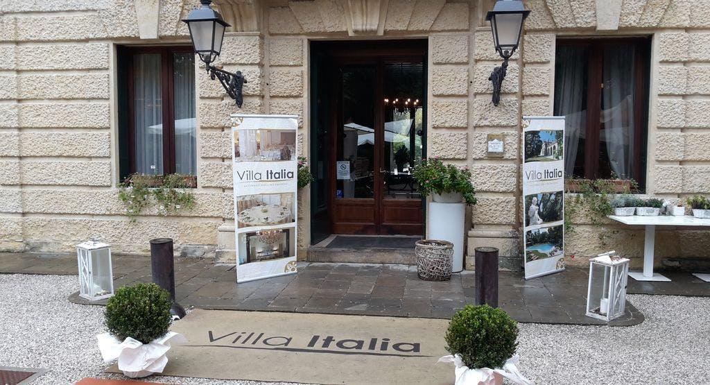Villa Italia Padova image 1
